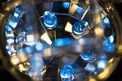 lampa sufitowa 60w