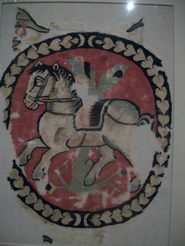 500 AD Curtin