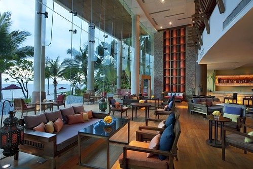 Sheraton Pattaya Resort
