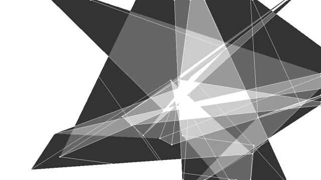 sinsynplus | iniTreeStructure_120306 | generative design | 2011