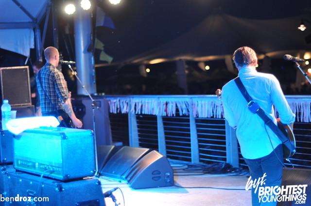 Jul 1, 2012 - Great American Festival BYT -58Ben Droz