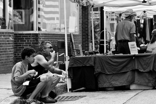 2012_Jul_07_Sail Fest_048