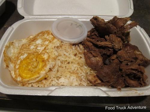07.10.2012-FlippinYolk-Chicken-Adobo-Silog-IMG_1902
