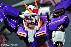Metal Build Trans Am 00-Raiser - Tamashii Nation 2011 Limited Release (93)