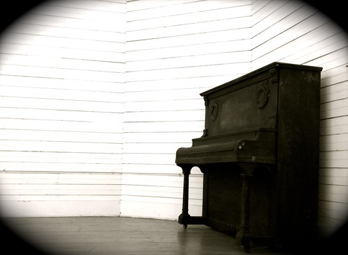 Old-Time Piano (3)