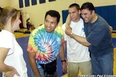 2003 Texas Brazilian Jiu-Jitsu Open
