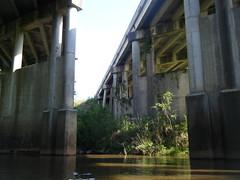 I-26 Bridge