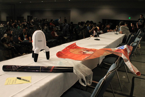 Anime Expo 2012 1004