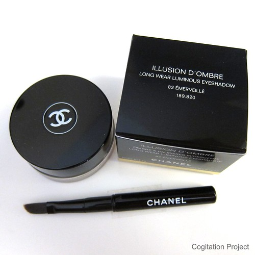 Chanel-Illusion-DOmbre-Emerveille-IMG_1755