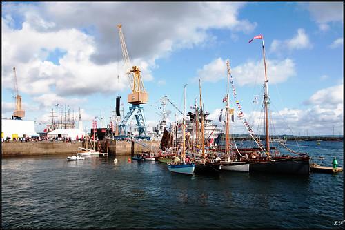 Brest 2012 (13)