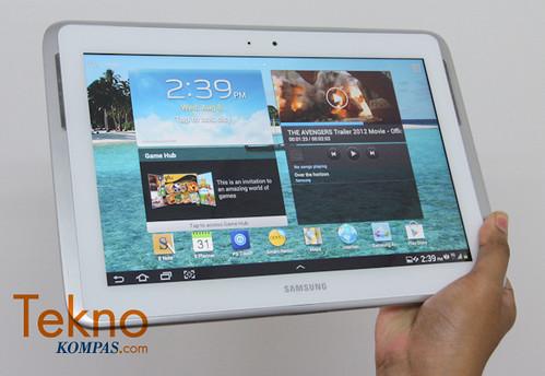 Galaxy Note 10 Inch-9