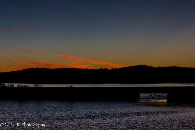 2012_Nov_04_Railroad Sunset_002
