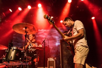 20160618-June 18 - Levitation Vancouver - Thee Oh Sees @ Commodore Ballroom-3647