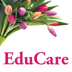 EduCare Square Icon copy