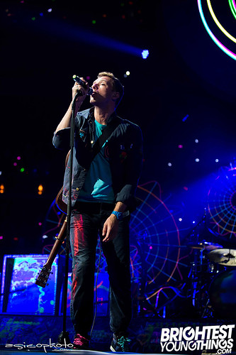 Coldplay-04