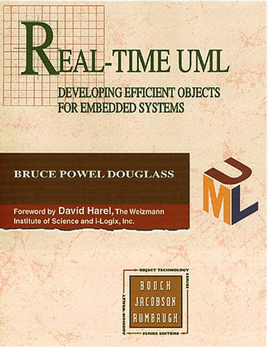real-time-UML