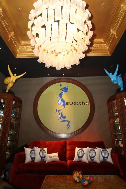 Dragon_Room