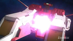 Gundam AGE 2 Episode 26 Earth is Eden Screenshots Youtube Gundam PH (72)