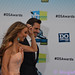 Bill & Guiliana Rancic - DSC_0132