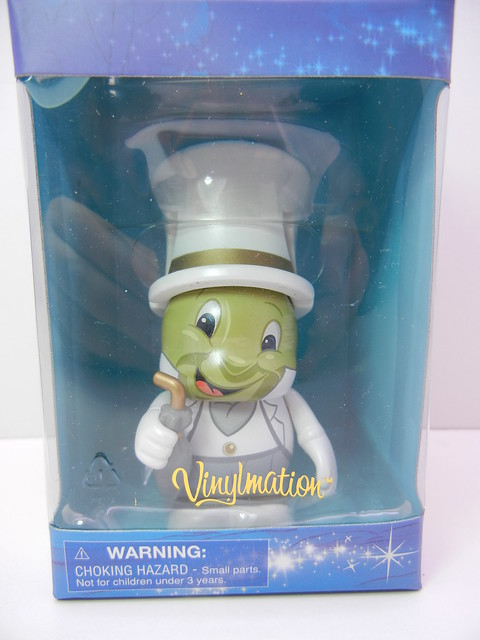 disney store vinylmation jiminy cricket (1)