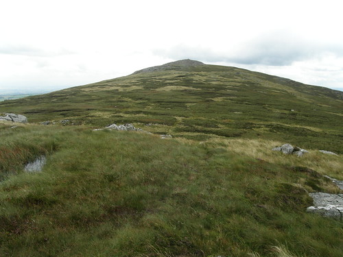 Carrock Fell