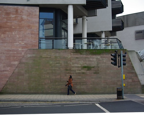 20120129-02_Coventry_Small against Stark Buildings by gary.hadden