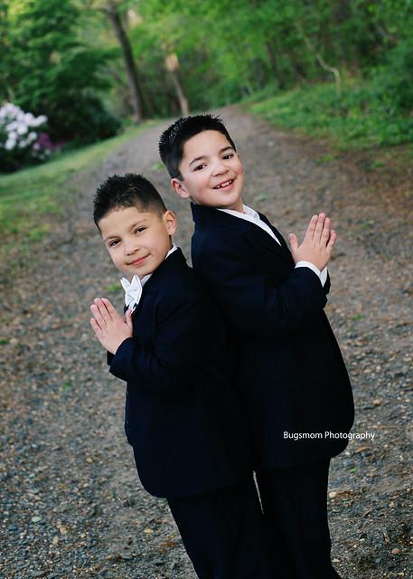 S Twins 3