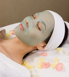 fcc facial w_collagen