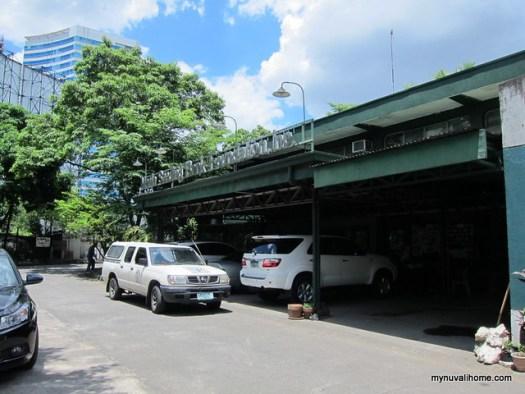Manila Seedling Bank Apr2012 (139)