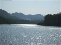 338ª Trilha Cascata do Angico via Trilha do Platô - Santa Maria RS_009
