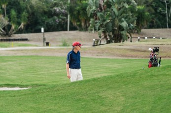 2805_GOLF_CLUB_RIVIERA (104)