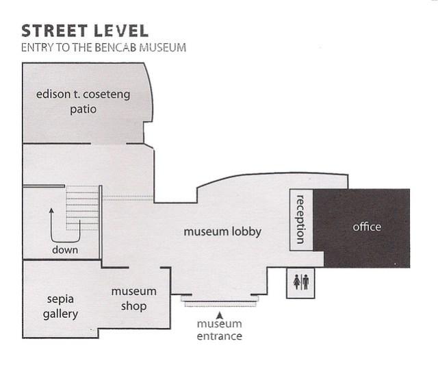 BenCab-Street-Level