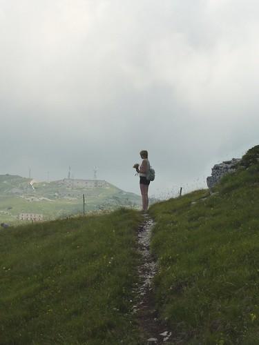 Prada 27 June 2012