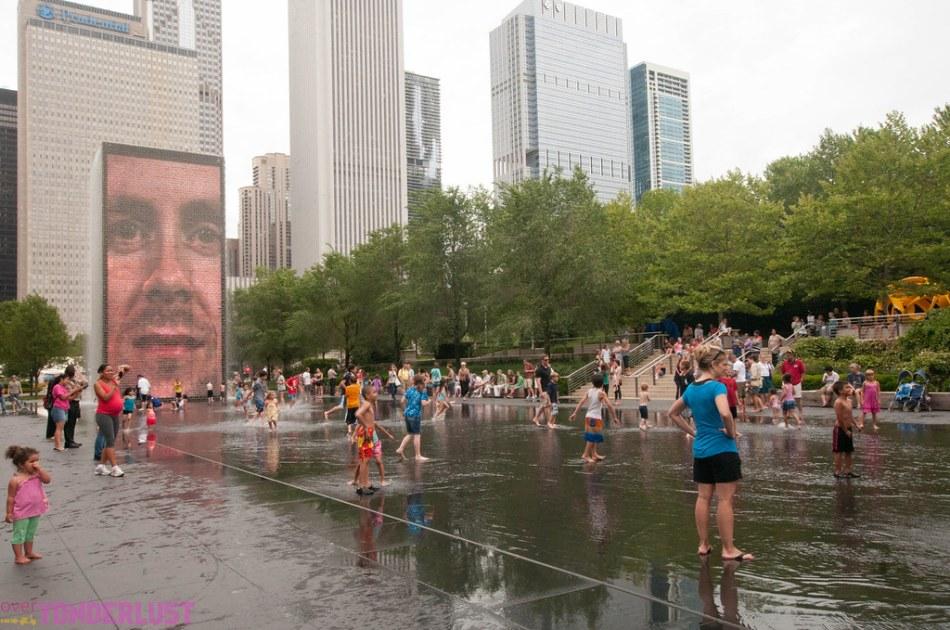 ChicagoSummer-1.jpg
