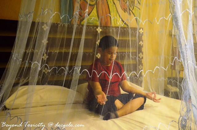 mystic place bangkok 19