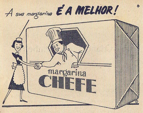 Os Nossos Filhos, Nº 180, Maio 1957 - 29a