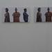 Sur les murs, Rencontres de la Photographie de Bamako, nov 2011 © Eric Benhamou