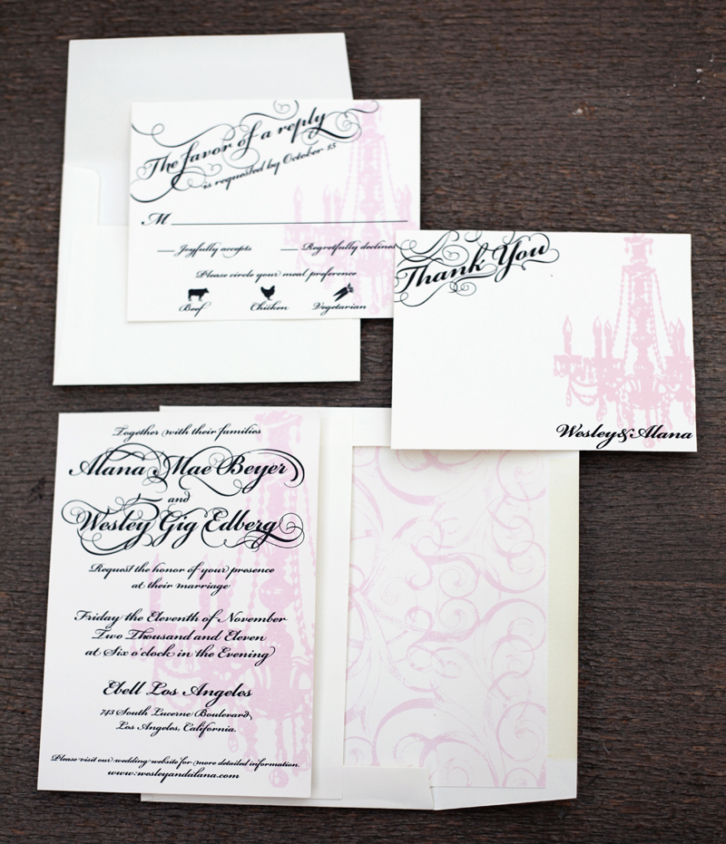 eyeheartprettythings_chandelier_wedding_invite_pack