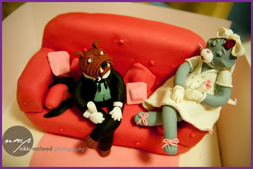 st_salvatores_chapel_ st_andrews_scottish_wedding_371