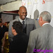 John Salley & Jerry West - DSC_0022