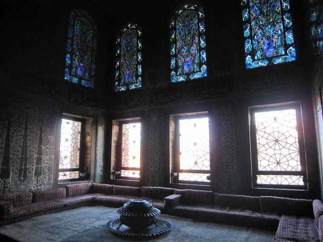 2012_0104_Turkey_Istanbul_Topkapi (111)