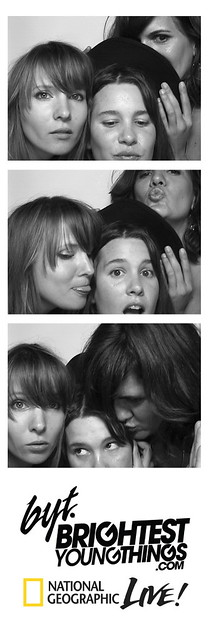 Poshbooth092