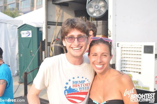 Jul 1, 2012 - Great American Festival BYT -31Ben Droz