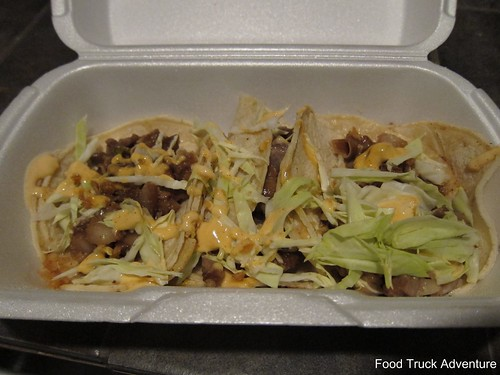 07.10.2012-FlippinYolk-Sisig-Tacos-IMG_1899