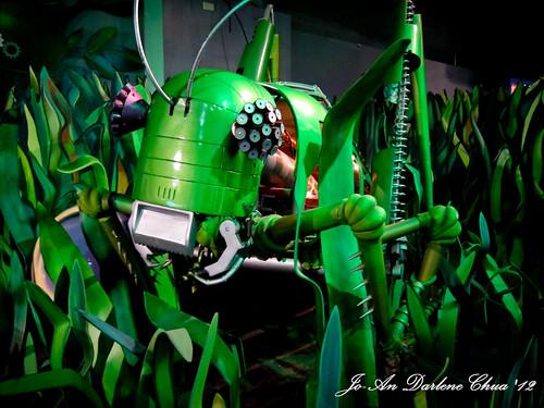 RobotZoo-13