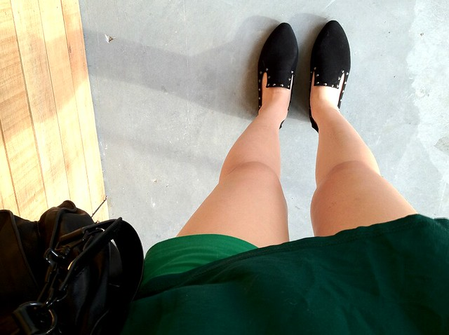 Screen shot 2012-07-25 at AM 03.47.22