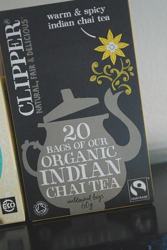 indian chai by abris2009