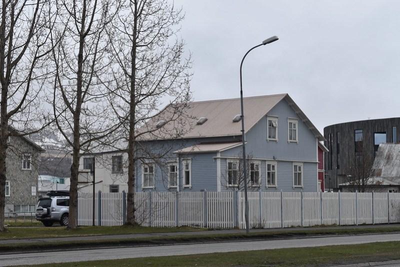 06/05 Dettifoss