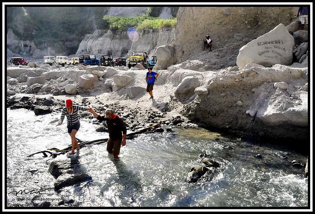 Copy Pinatubo Trek 045
