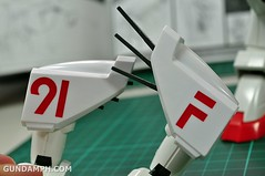 Gundam F91 1-60 Big Scale OOTB Unboxing Review (67)